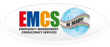 EMCS Emergency Management Consultancy Services - Be Ready!